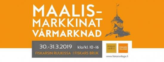 maalismarkkinat_varmarknad_fiskars-village_pohjan-gurut_2019.jpg