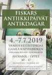 fiskars-ilmo-128x183-2019-1.pdf