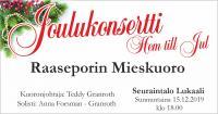 raaseporin-mieskuoro_joulukonsertti2019_fiskars-village.jpg