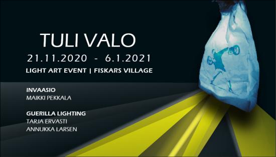 tulivalo2020_web-header_fiskars-village.jpg