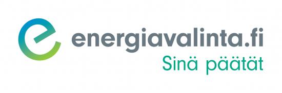 energiavalinta_logo_slogan_vihrea_rgb.jpg