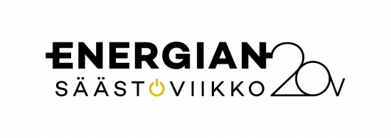 esv-20v-logo-rgb.jpg
