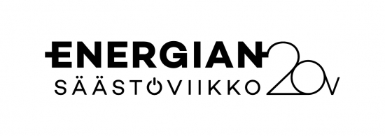 esv-20v-logo-rgb-black.jpg