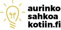 aurinkosahkoakotiin_logo.jpg