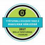 nollatapaturmaa_2017_logo_fi.png