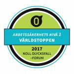 nollatapaturmaa_2017_logo_sve.png
