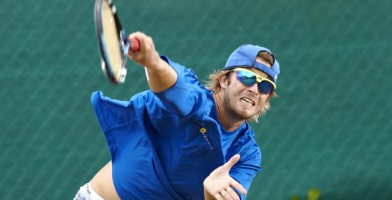 990_50516-tennis.jpg