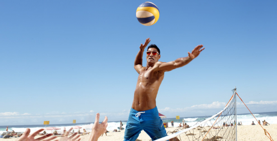 990_50517-beach-volley.jpg