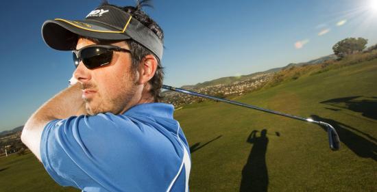 990_50520-golf.jpg