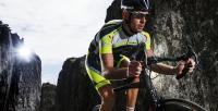 990_50521-cycling.jpg