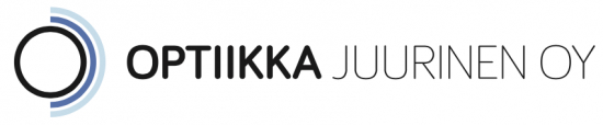 optiikka-juurinen-logo.png