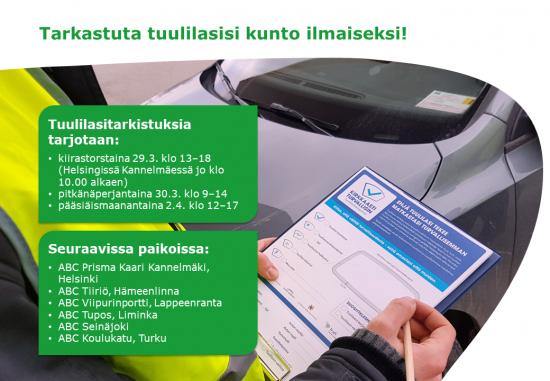 tuulilasikampanja-2018-info.png