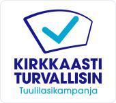 tuulilasikampanjan-logo.png
