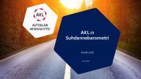 akl-barometri-2018.pdf