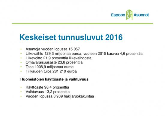 espoon_asunnot_tunnusluvut_2016.pdf