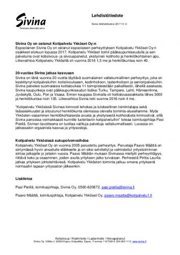 sivina-lehdistotiedote-2017-10-10.pdf