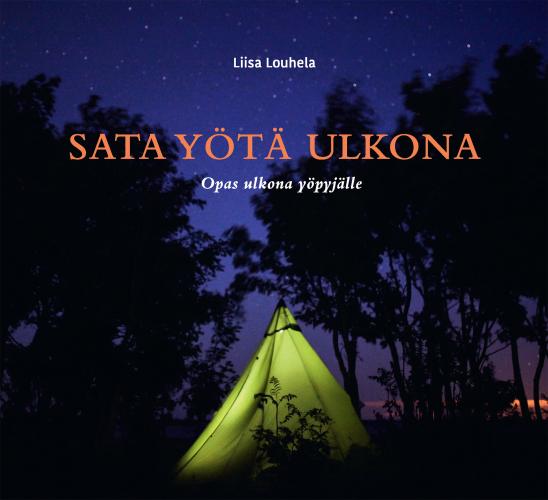 sata-yota-ulkona-kansi-1.jpg