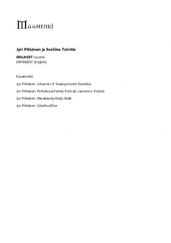 erilaiset_thedifferent_kuvatiedot.pdf