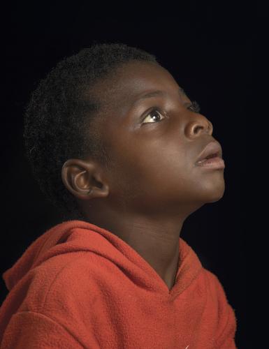 jyri-pitkanen_johannes-9-swakopmund-namibia1.jpg