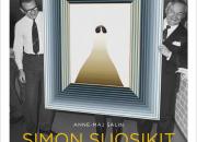 Simon suosikit - Uutuuskirja nykytaiteen kerääjän kokoelman tarinasta