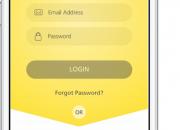 E-Service palvelualusta nyt ensimmäisenä STANLEY Security Oy:n asiakkaille
