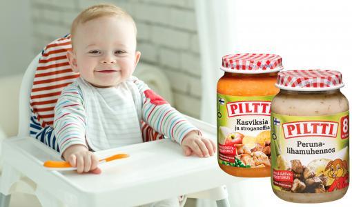 Ekamarket.com ja Suomen Nestlé aloittavat yhteistyön