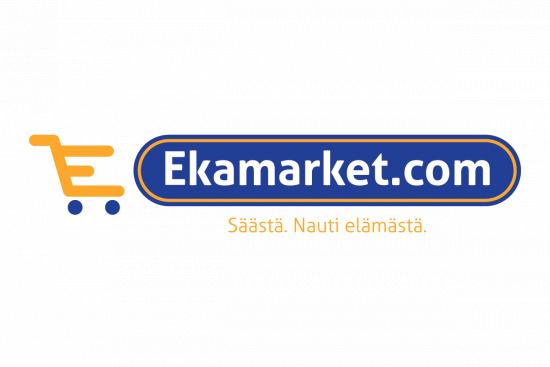 ekamarketcom-logo.png