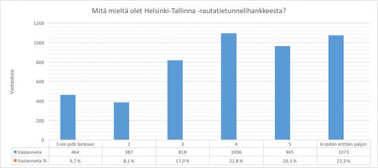 data-1.jpg