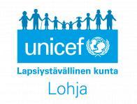 unicef_lapsiystavallinenkunta_lohja_netti.png