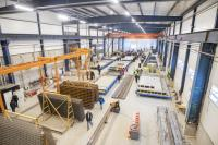 uusi-tehdashalli-tuplaa-lahden-kestobetoni-oyn-tuotantokapasiteetin-yli-10-milj.-euroon.jpg