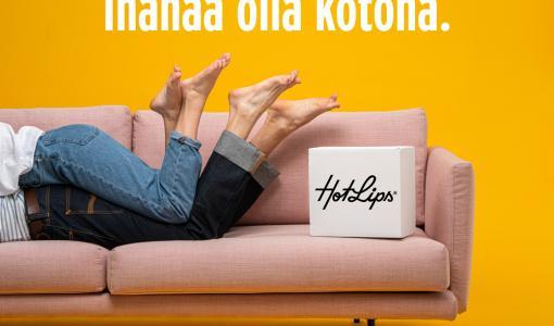 Kyselytutkimus: suomalaiset jakautuvat neljään arjen seksitottumuksien suhteen