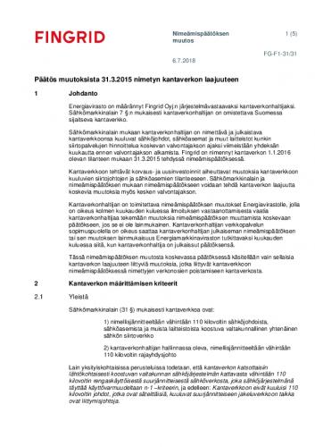 nimeamispaatoksen-31.3.2015-muutospaatos-1.pdf