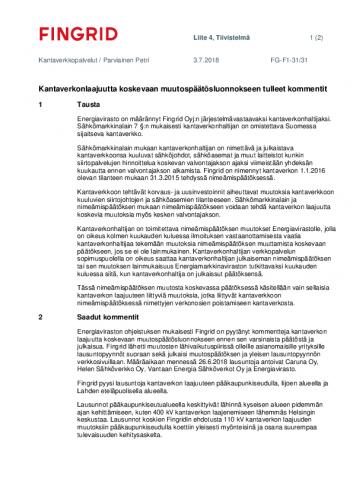 nimeamispaatoksen-31.3.2015-muutospaatosluonnoksen-kommentit.pdf