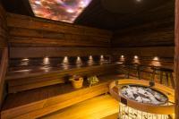 spa-kylpyla-paivakumpu-elamyssauna-tahtisauna-sauna_444.jpg