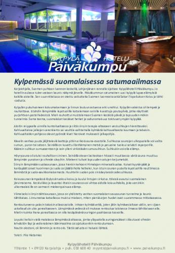 kylpemassa-suomalaisessa-satumaailmassa.pdf