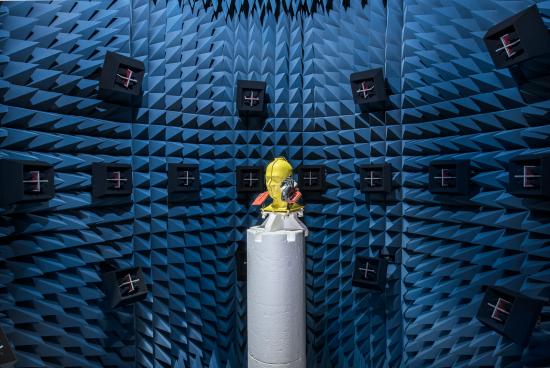 mimo-ota-laboratory.jpg