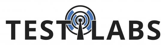 testilabs_logo.png
