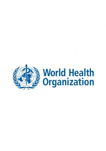 who_world_health_organization-konverteret.ai