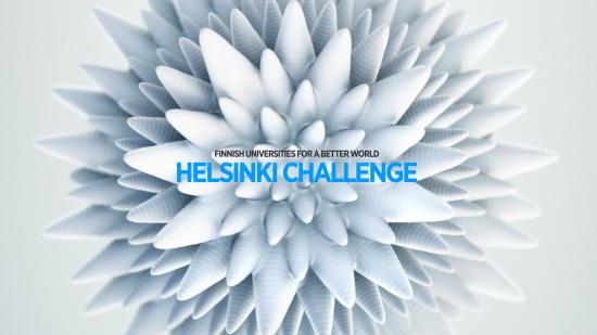 helsinkichallenge-tunnuskuva.png