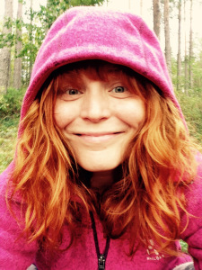 Liisa Nevalainen
