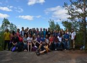Jyväskylän kansainvälinen kesäkoulu on portti kansainvälistymiseen