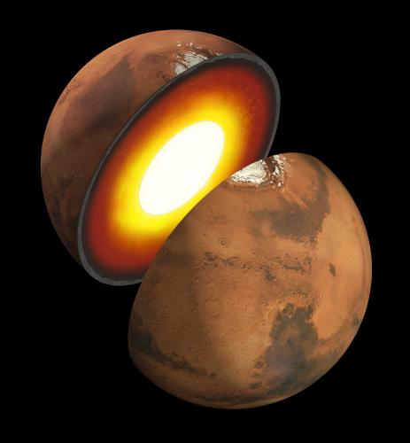 mars-rakenne-nasajpl-caltech.jpg