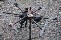 eija-honkavaaran-drone.jpg