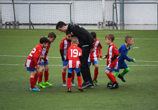 football_children_adria-crehuet-cano_unsplash.jpg