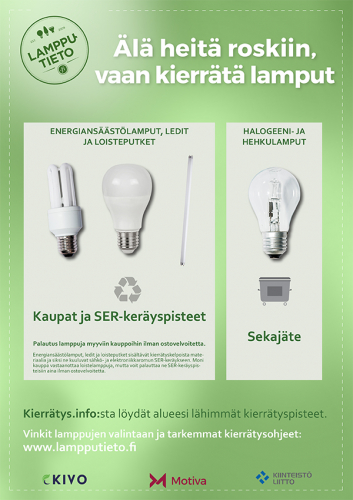 lamppujen-lajitteluohje_lahdemotiva-oy-www.lampputieto.fi.jpg