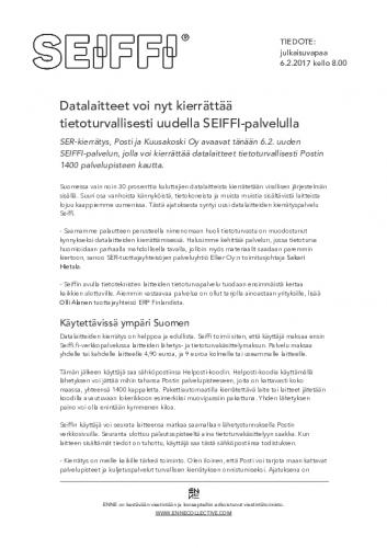 seiffi-tiedote6.2.2017.pdf