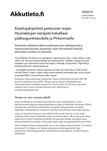 akkukerayspilotti-mediatiedote-31052017.pdf