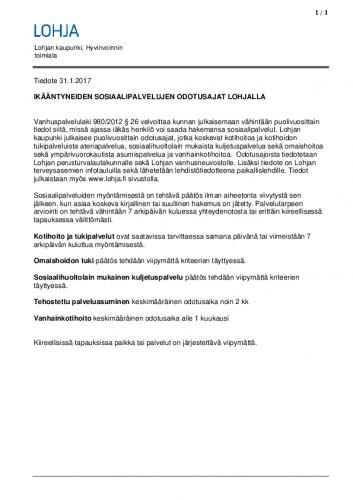 ikaantyneiden-palveluiden-odotusajat-31012017.pdf