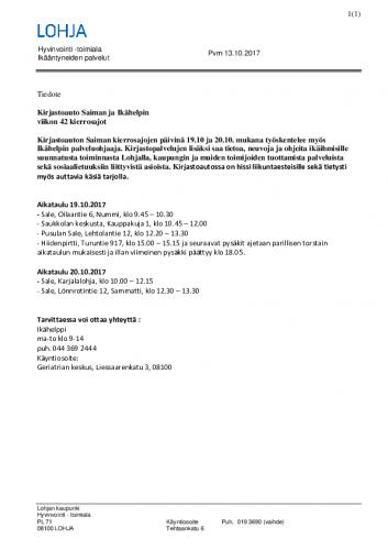 saima-kirjastoauton-ja-ikahelpin-kierrosajot-syyslomalla-2017.pdf
