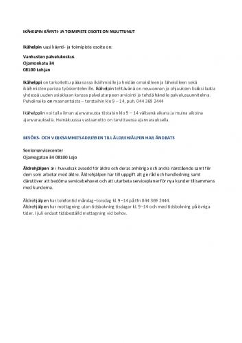 tiedote-ikahelpin-kaynti-ja-toimipisteen-muuttumisesta.pdf